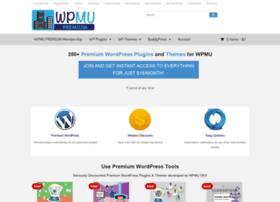 wpmupremium.com