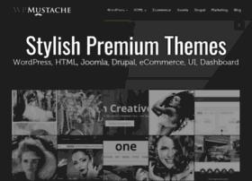 wpmustache.com