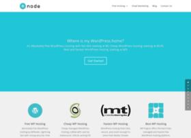wpnode.net