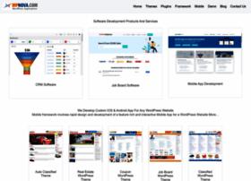 wpnova.com