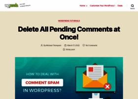 wppanda.com