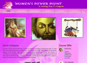 wppindia.org