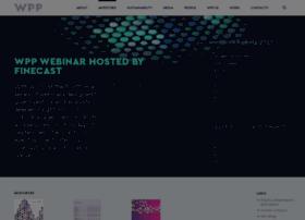 wppinvestor.com