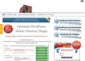 wppluginfactory.com