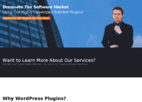 wppluginlab.com