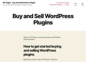 wpplugins.com