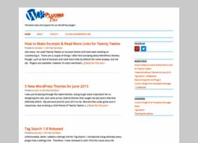 wppluginsdev.com
