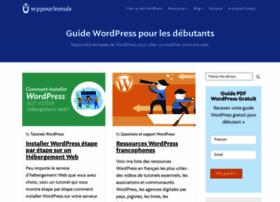 wppourlesnuls.com