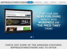 wppresstimestheme.com