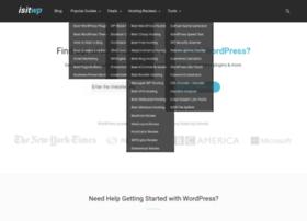 wpprobusiness.com