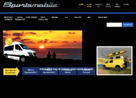 wpprod123.sportsmobile.com