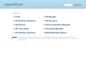 wpprofit.net