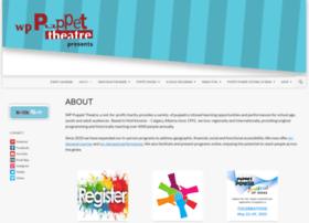 wppuppet.com