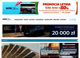 wpr24.pl