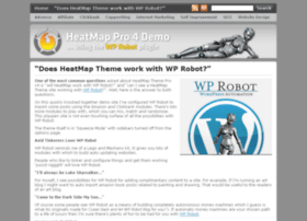 wprobot.heatmaptheme.net