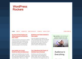 wprockers.com