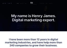 wprogramas.com