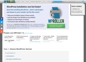 wproller.com