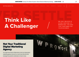 wpromote.com