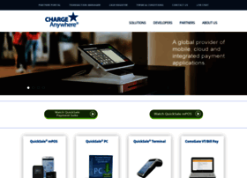 wps.chargeanywhere.com