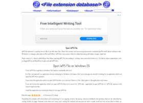 wps.extensionfile.net