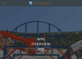 wps.gr