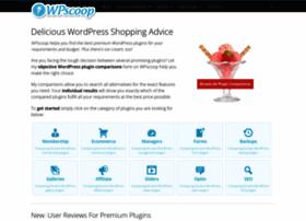 wpscoop.com