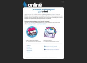 wpserveur.com