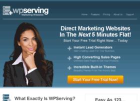wpserving.com