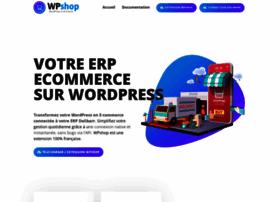 wpshop.fr
