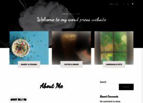 wpshowcase.net