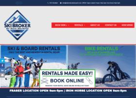 wpskibroker.com