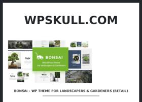 wpskull.wordpress.com