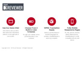 wpsmartreviewer.com