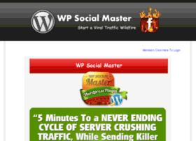 wpsocialmaster.com