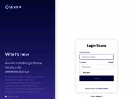 wpspace.eu