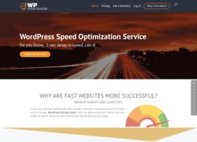 wpspeedmaster.com