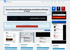 wpspeedster.com