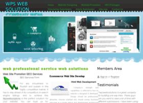 wpswebsolutions.webs.com