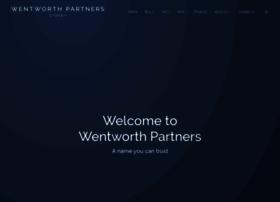 wpsydney.com.au