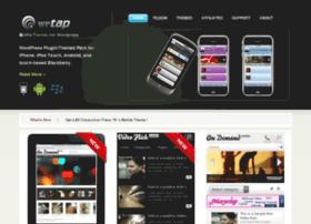 wptap.com