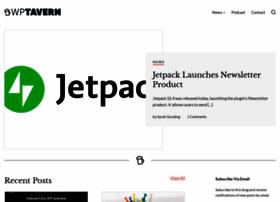 wptavern.com