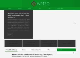 wpteq.org