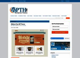 wpth.net