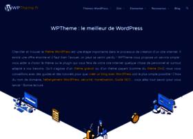 wptheme.fr