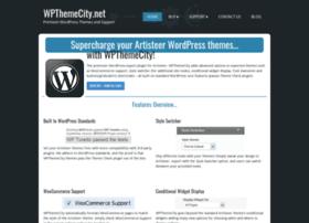 wpthemecity.net