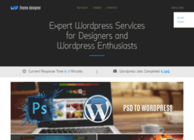wpthemedesigner.com