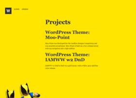 wpthemes.iamww.com