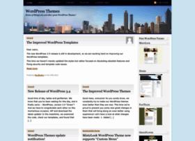 wpthemes.info