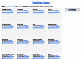 wpthemes360.com